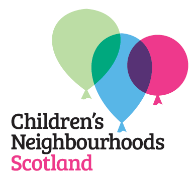 Children's Neighbourhoods Scotland