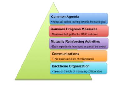 backbone org